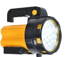 Portwest PA62 19 LED Utility Torch