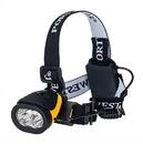 Portwest PA63 Dual Power Headlight