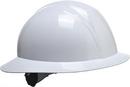 Portwest PS52 Full Brim Helmet Future