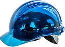 Portwest PV50 Peak View Helmet