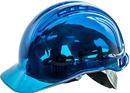 Portwest PV54 Peak View Plus Helmet
