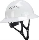 Portwest PW52 Full Brim Future Helmet Vented