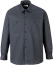 Portwest S125 Industrial Work Shirt  L/S