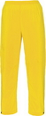 Portwest S251 Sealtex Ocean Trousers