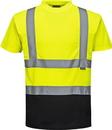 Portwest S378 Hi-Vis 2-Tone T-Shirt