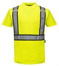 Portwest S395 Detroit Short-Sleeved T-Shirt