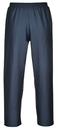 Portwest S451 Sealtex Trousers