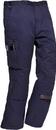 Portwest S891 Bradford Trousers