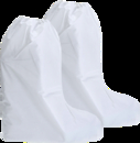 Portwest ST45 Boot Cover PP/PE 60g (200)