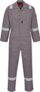 Portwest UAF73 Araflame NFPA 2112 Coverall