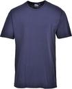 Portwest UB214 Thermal T-Shirt Short Sleeved