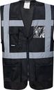 Portwest UF476 Iona Executive Vest