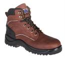 Portwest UFT69 Steelite Ohio Safety Boot  EH