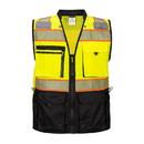 Portwest US375 Premium Surveyors Vest