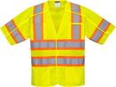 Portwest US382 Kobuk Breakaway Vest
