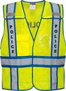 Portwest US387 Public Service Vest
