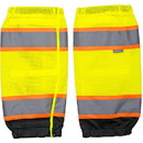Portwest US389 Hi-Vis Gaiters