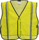 Portwest US390 Non ANSI Tabard