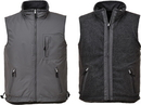 Portwest US418 RS Reversible Bodywarmer