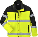 Portwest US429 Two-Tone Softshell Jacket