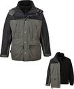Portwest US532 Orkney 3in1 Jacket