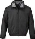 Portwest US538 Moray Bomber Jacket