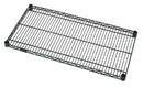Quantum 1424P Wire Shelf, One 14