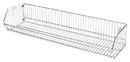 Quantum 204812BC Modular Stacking Baskets (Outside Dimensions: 48