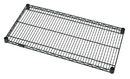 Quantum 2142P Wire Shelf, One 21