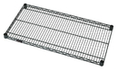 Quantum 2148P Wire Shelf, One 21