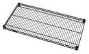 Quantum 2172P Wire Shelf, One 21