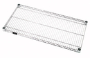 Quantum 3042S Wire Shelf, One 30