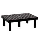 Quantum 362412DPP Ventilated Top Dunnage Platforms, 24