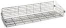 Quantum BSK1860C Post Baskets - Chrome, 18