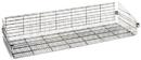 Quantum BSK2460C Post Baskets - Chrome, 24