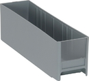 Quantum IDR202 Cabinet Drawers (Outside Dimensions: 11