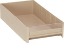 Quantum IDR203 Cabinet Drawers (Outside Dimensions: 11