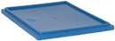 Quantum LID231 Stack And Nest Tote Lids, snt225, snt230