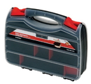 Quantum ORG80322 Organizers (Outside Dimensions: 13