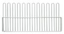 Quantum PS-WBSD-8 Partition Store Baskets & Accessories, 8