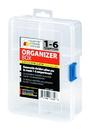 Quantum QB300 Organizer Boxes, 6-3/4