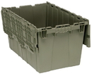 Quantum QDC2515-14 Attached Top Containers (Outside Dimensions (Top): 24