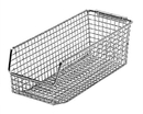 Quantum QMB524C Mesh Stack And Hang Bins, 11