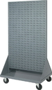 Quantum QMD-36H Louvered Panel Racks (Outside Dimensions: 36