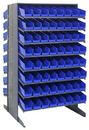 Quantum QPRD-103 Pick Rack Systems, 36