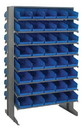 Quantum QPRD-104 Pick Rack Systems, 36