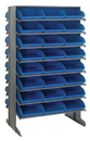 Quantum QPRD-110 Pick Rack Systems, 36