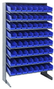 Quantum QPRS-103 Pick Rack Systems, 18