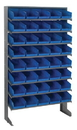 Quantum QPRS-104 Pick Rack Systems, 18