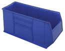 Quantum QRB166 Rack Bin Containers, 41-7/8